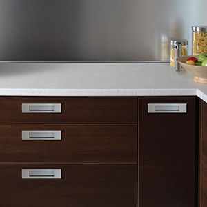 victoria kitchen cabinets m series by mardeco refined sliding door kitchen and 3133